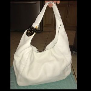 Michael Kors Fulton Bag